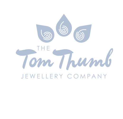 tom thumb jewellery logo